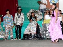 3ª Mostra de Gestão Escolar de Presidente Figueiredo