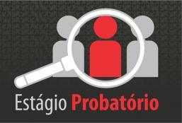 estagio-probatorio