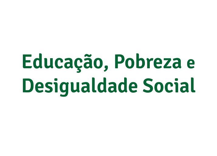 Sistema educacional no brasil atual