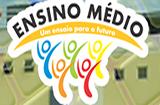 Portal do Ensino Médio