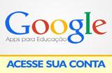 Google Educação