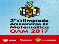 banner-oam-2017