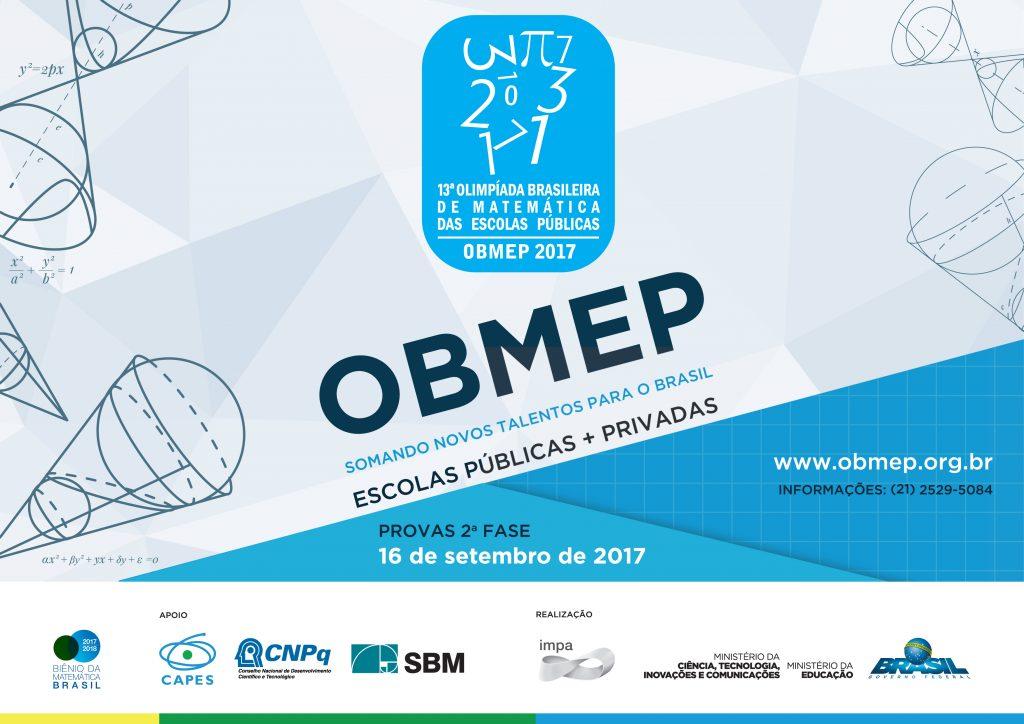 OBMEP-01