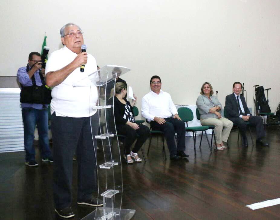 homenagem ao dia do gestor3 - por Eduardo Cavalcante-SEDUC