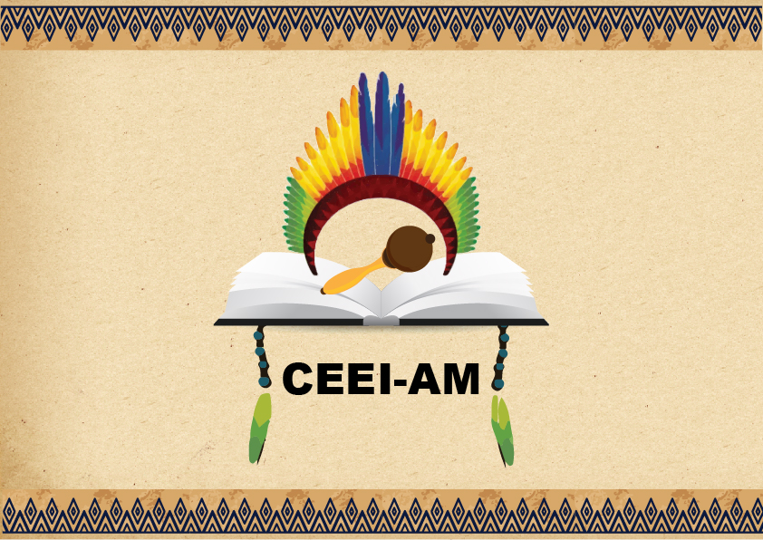 CEEI – AM