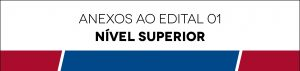 Edital 01 - Anexos