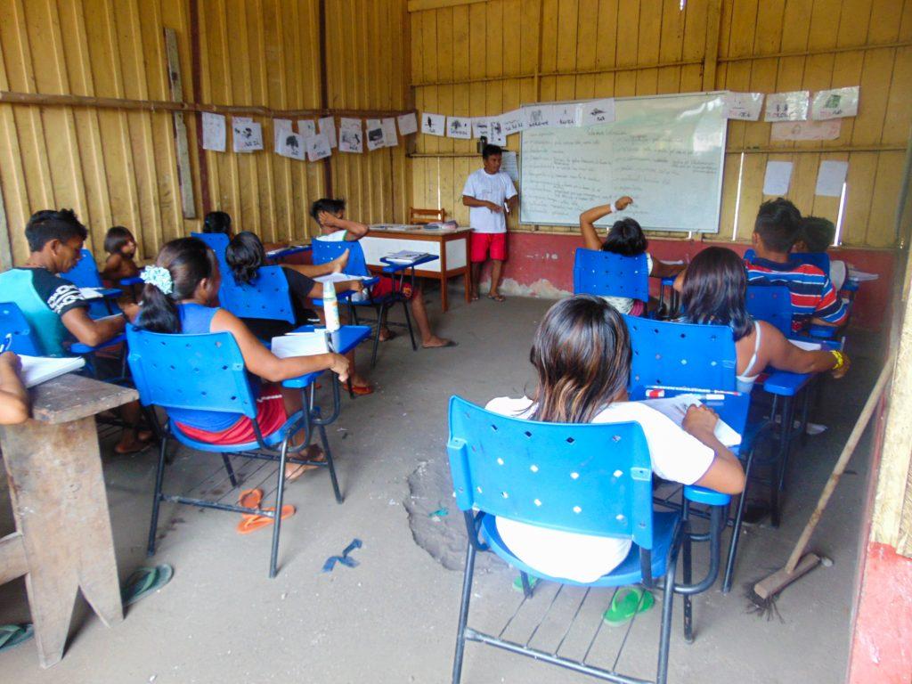 educacao-indigena-9-1024x768