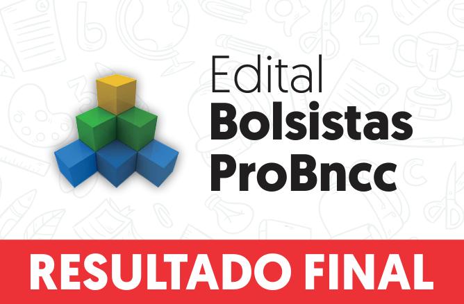 Resultado Final ProBNCC