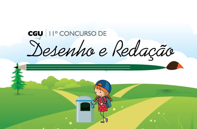 Concurso CGU/ SEDUC