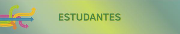 layout novo ensino médio_3 (1)