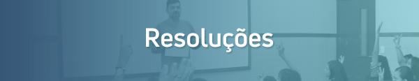 resoluções(1)