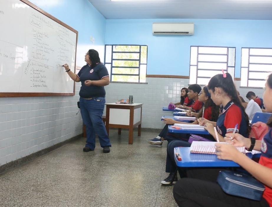 FOTO Eduardo Cavalcante-Secretaria de Estado de Educação e Desporto (2)
