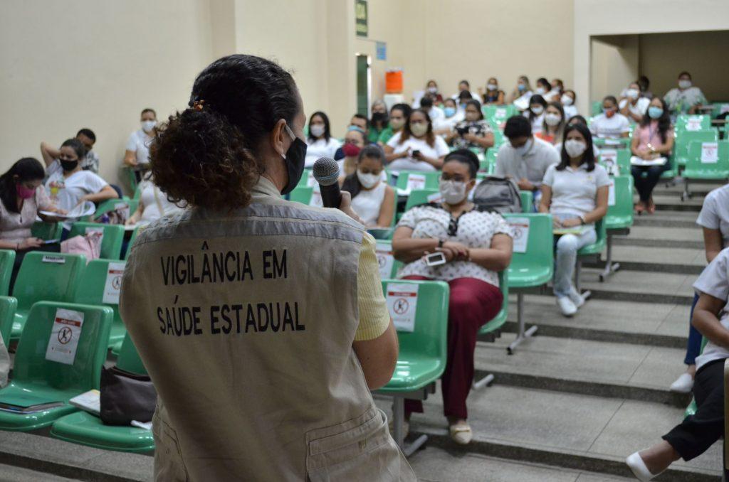 FOTO Lincoln Ferreira - Secretaria de Educação e Desporto 02