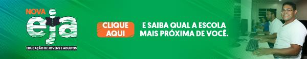 banner nova eja