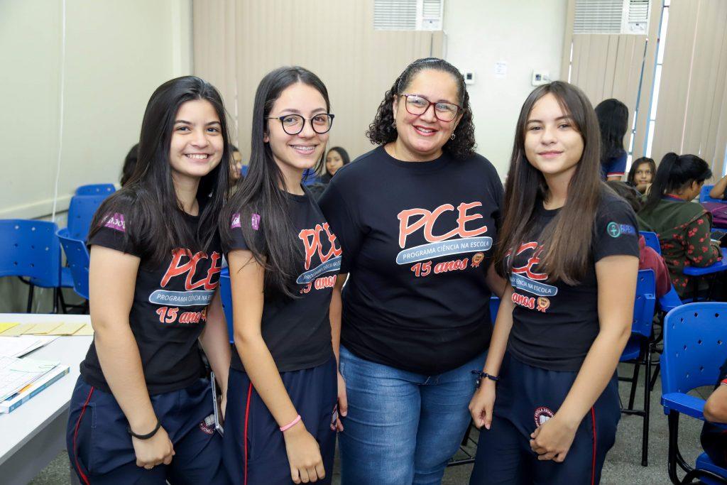 PCE (2)