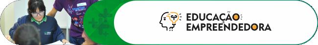 9-Educacao-Empreendedora-banner-site